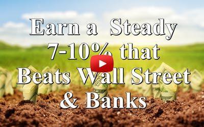 03-earn_a_steady_7-10-sfw.jpg