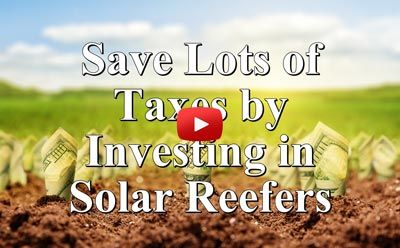 04-save-lots-of-taxes-sfw.jpg